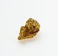 金蔥粉玻璃顆粒 5