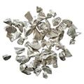 鍍銀玻璃顆粒 3