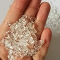 高白玻璃顆粒 2