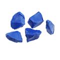 藍瓷顆粒 1