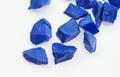 藍瓷顆粒 2