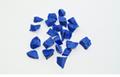 藍瓷顆粒 3