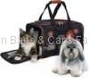 STD Pet Carrier
