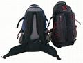 Mountain Backpack