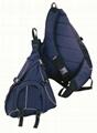 Standard Body Bag