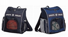 Sports Backpack (Hot Product - 1*)