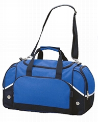 deluxe duffle (Hot Product - 2*)