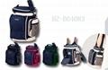 Mini Golf Cooler Bag
