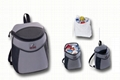 Mini Cooler Pack