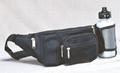 Multifunctional Waistbag