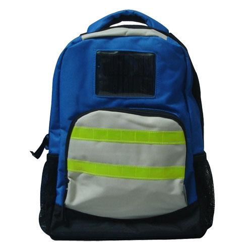 solar charger bag 1