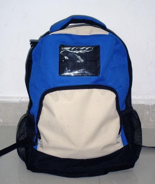 solar charger bag 2