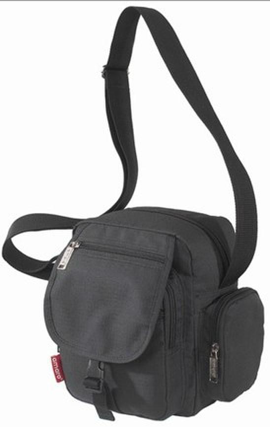 Small Sling Bag 1