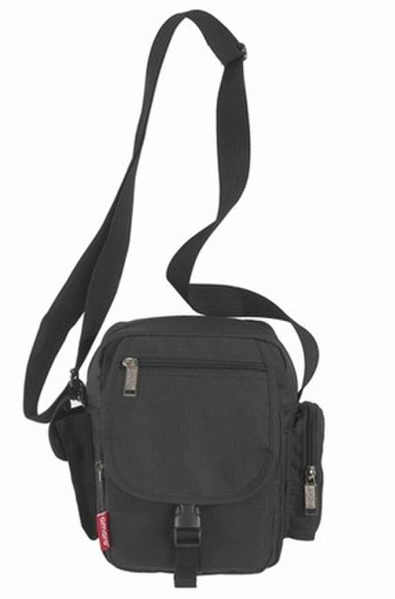 Small Sling Bag 2