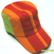 Sevice Cap