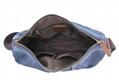 Jeans Shoulder Bag 4
