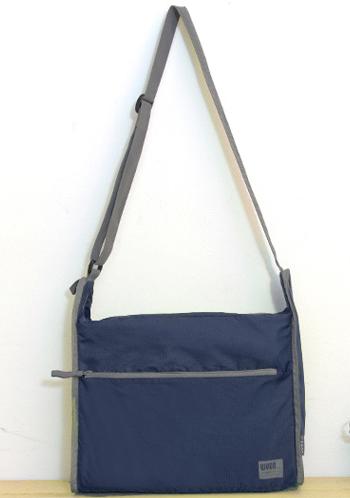 Foldable Shoulder Bag 5