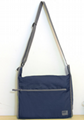 Foldable Shoulder Bag