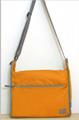 Foldable Shoulder Bag 1