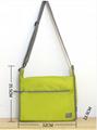 Foldable Shoulder Bag 2
