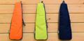 Foldable Shoulder Bag 3