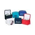 6 Cans Cooler Bag