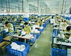 Union Bags & Caps Co.,Ltd.
