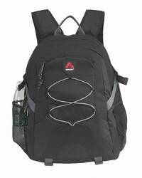 Laptop Backpack 1