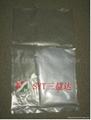 促销PE平口胶袋