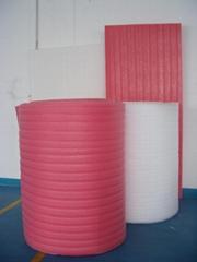 珍珠棉-卷料