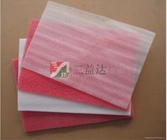 珍珠棉-片材