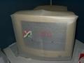 顯示器用珍珠棉覆膜袋