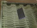 手機生產用的防靜電週轉箱 2