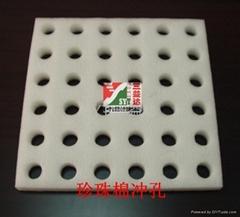珍珠棉沖孔托盤