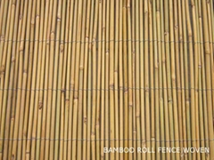bamboo fence,bamboo fencing,bamboo screen,bamboo roll fence,bamboo screening