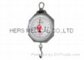 Dial Spring Scale Hanging Scales  1