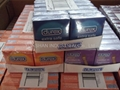 Durex condoms(3)