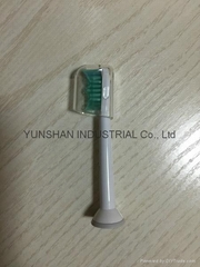 Hot selling products Sonicare Electric Toothbrush Head HX6013