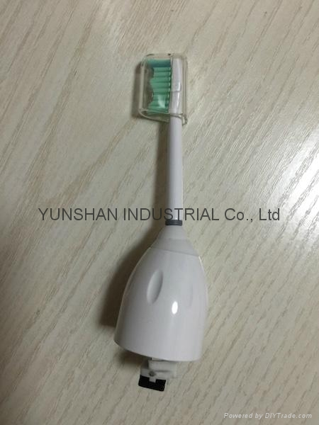 Compatible for Philips HX7022