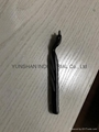M3 Compatible 3 blades shaving razor