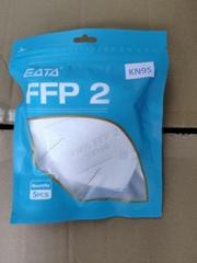MASK KN95/FFP2
