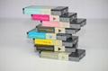 cartridge7800