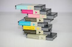 兼容墨盒7800