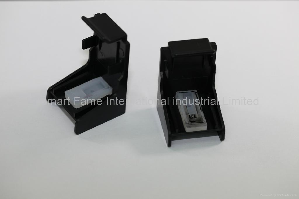 refill tool-CANON-HP 1