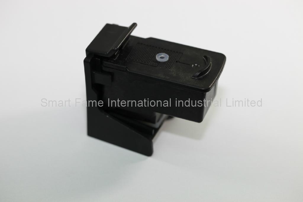 refill tool-CANON-HP 2