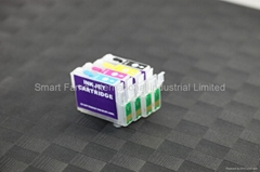 REFILL CARTRIDGE FOR EPSON