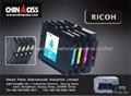 RICOH-31-41