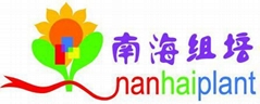 Nan Hai Plant Ltd
