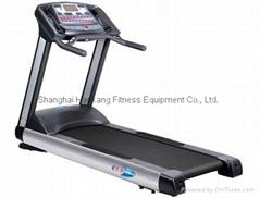 body building,fitness eq