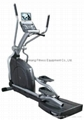 body building,fitness equipment,NEW Elliptical Cross Trainer/HT-8000A